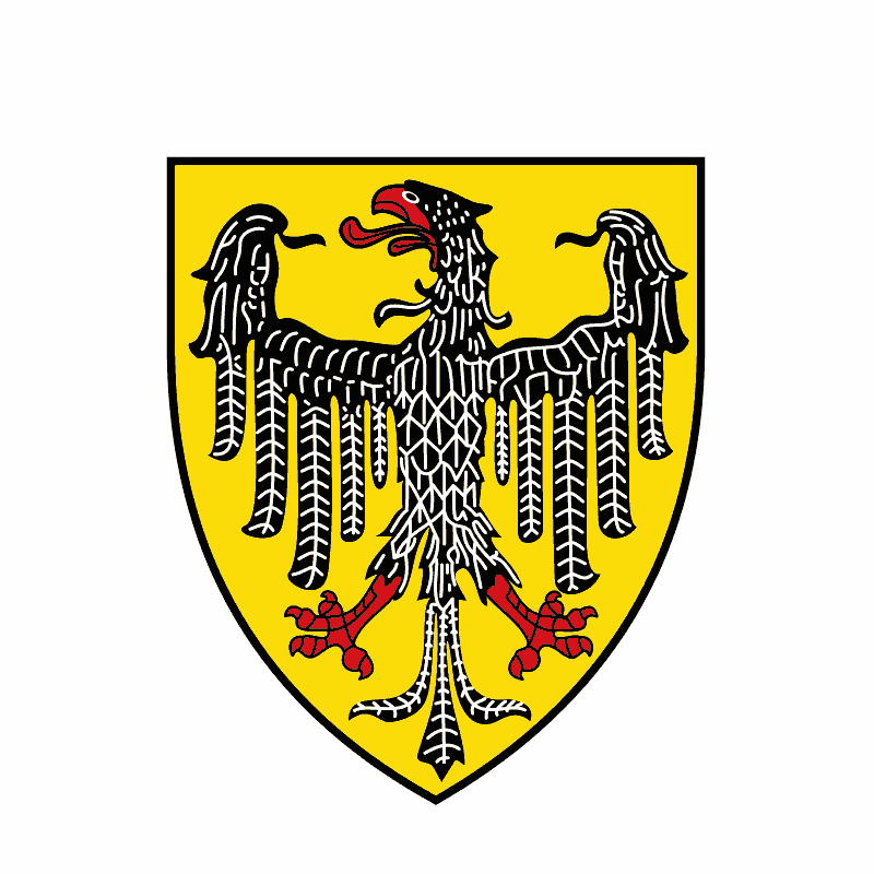 Badge of Aachen