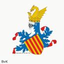 Province of Valencia