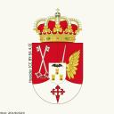 Province of Albacete