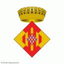 Province of Girona