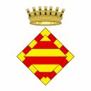 Upper Empordà