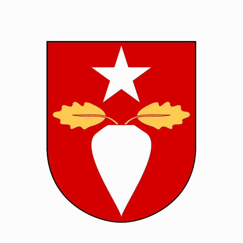 Badge of Burlöv