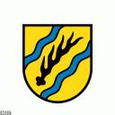 Rems-Murr-Kreis