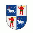 Norrbotten County