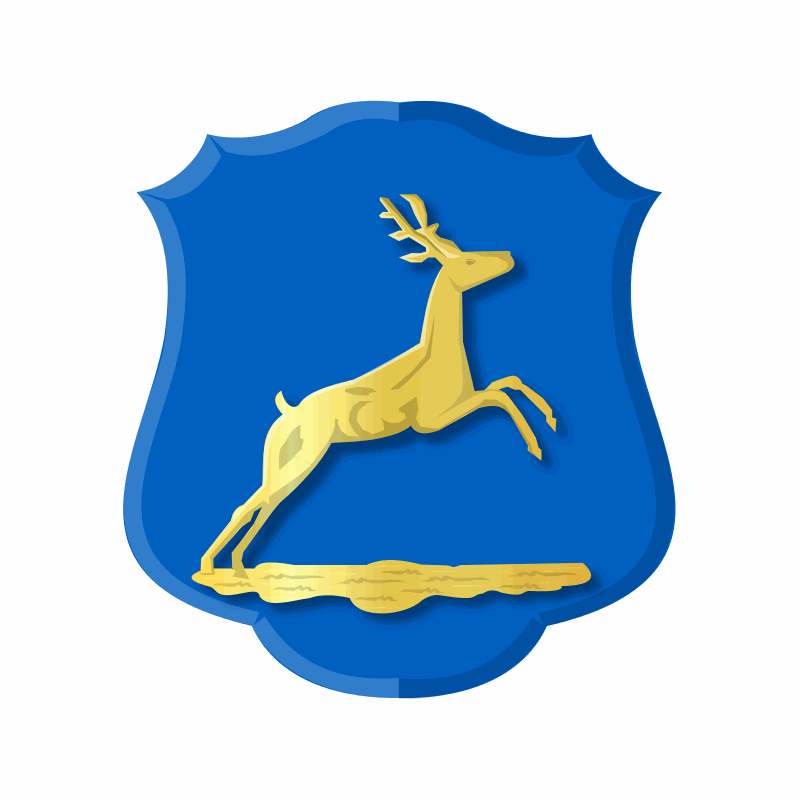 Badge of Putten