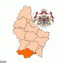 Canton Esch-sur-Alzette