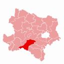 Bezirk Lilienfeld