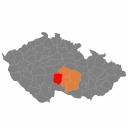 okres Pelhřimov