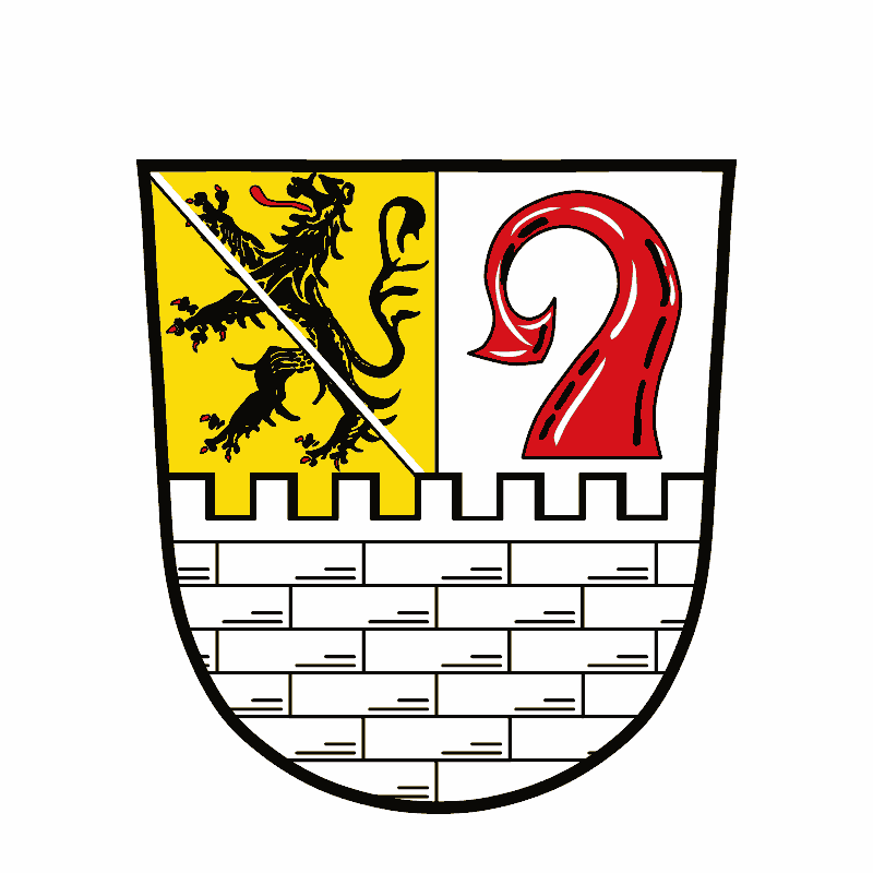 Badge of Scheßlitz