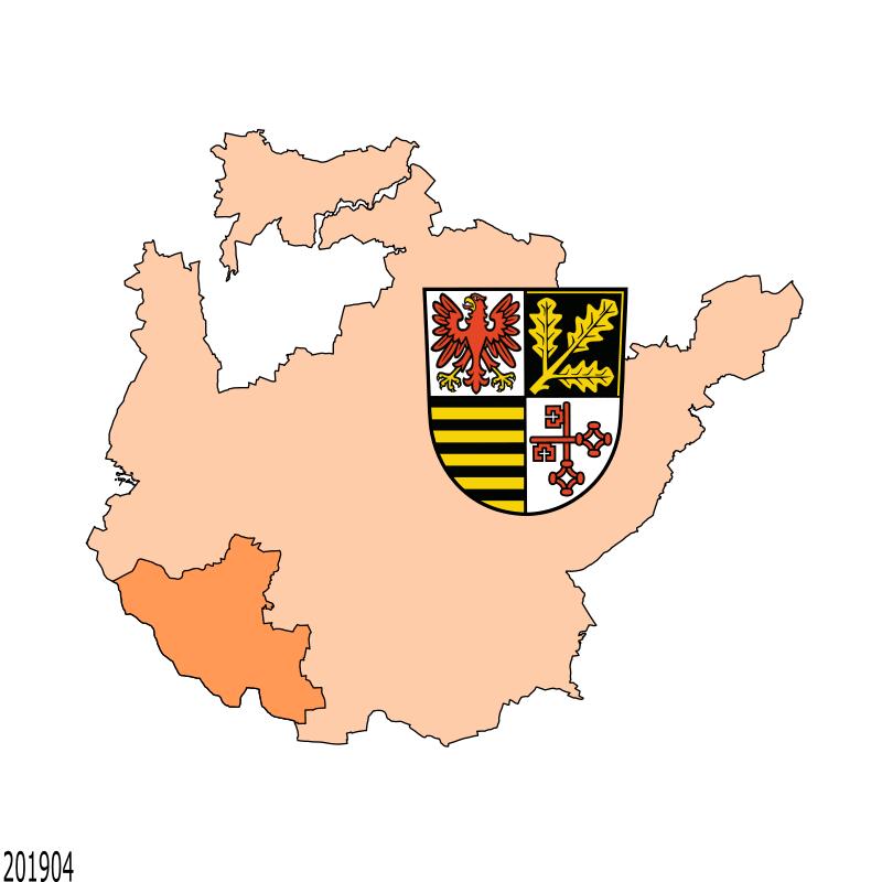 Wiesenburg/Mark