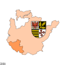 Wiesenburg/Mark