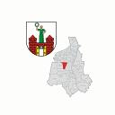 Stadtfeld Ost