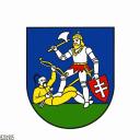 Region of Nitra