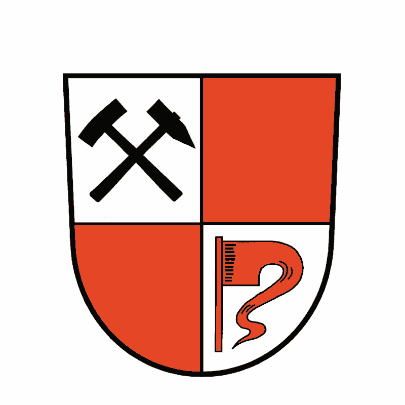 Badge of Senftenberg