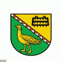 Mehrow