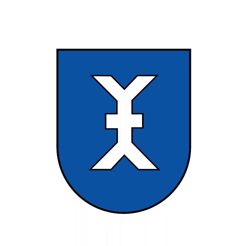 Hagsfeld