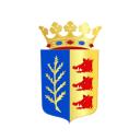 Rijssen-Holten