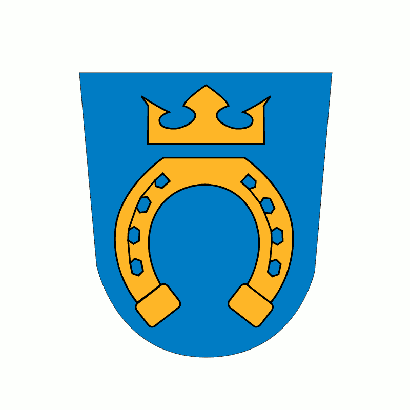 Badge of Espoo