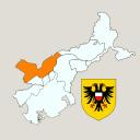 Sankt Lorenz Nord