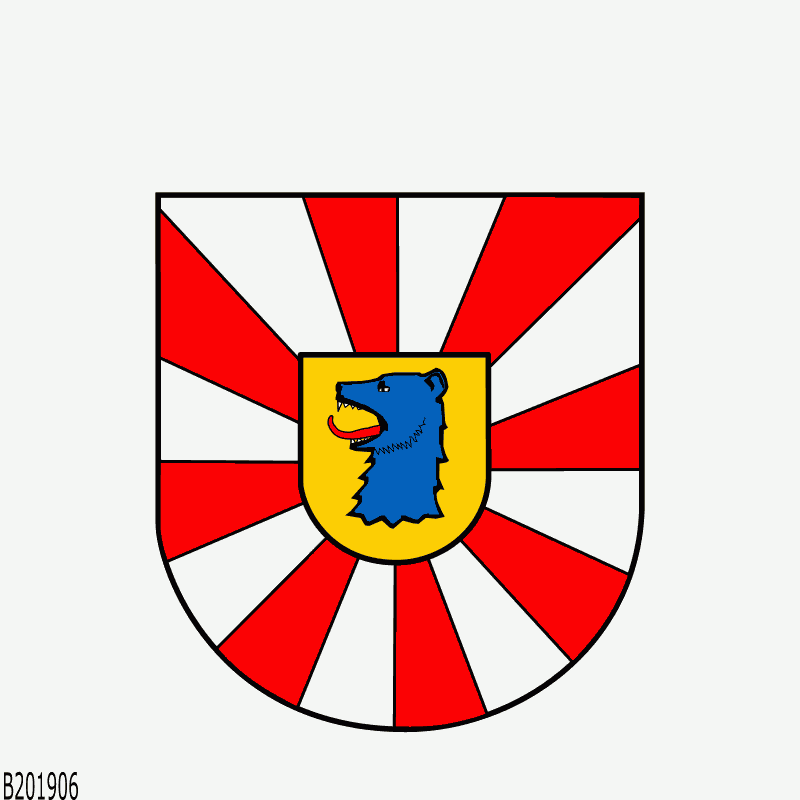 Scharbeutz