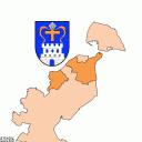 Oldenburg-Land