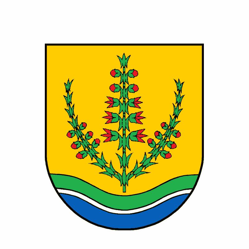 Badge of Göhl