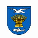 Sierksdorf