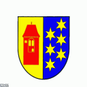Amt Lensahn