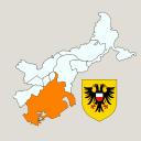 Sankt Jürgen