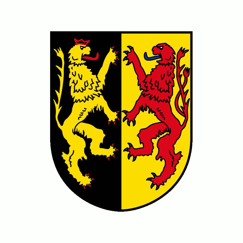 Essenheim
