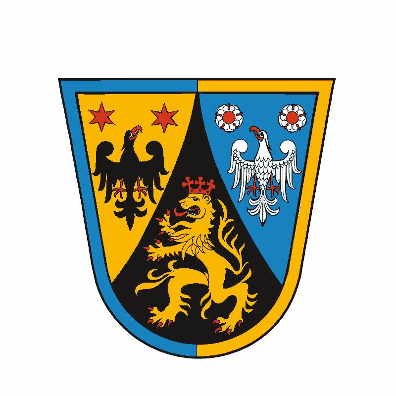 Badge of Rhein-Selz