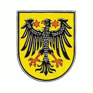 Badge of Nierstein