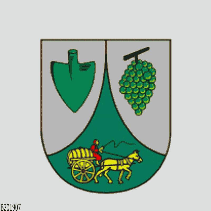 Badge of Schweich an der Römischen Weinstraße
