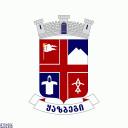 Kazbegi Municipality
