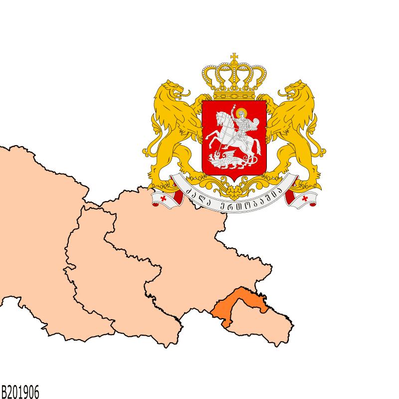 Signagi Municipality