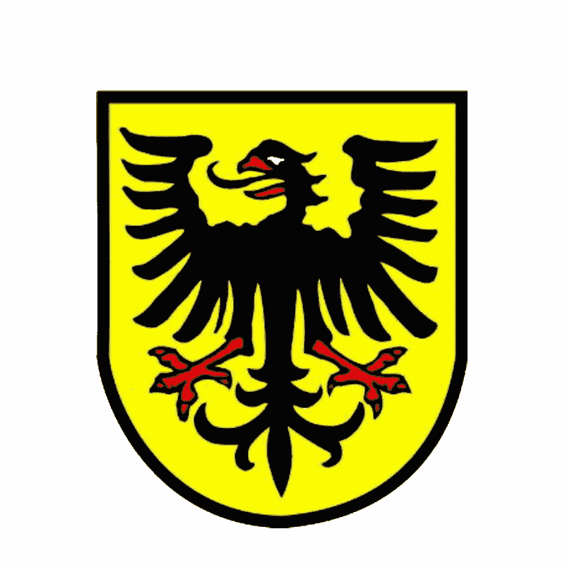 Badge of Wackernheim