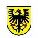 Wackernheim