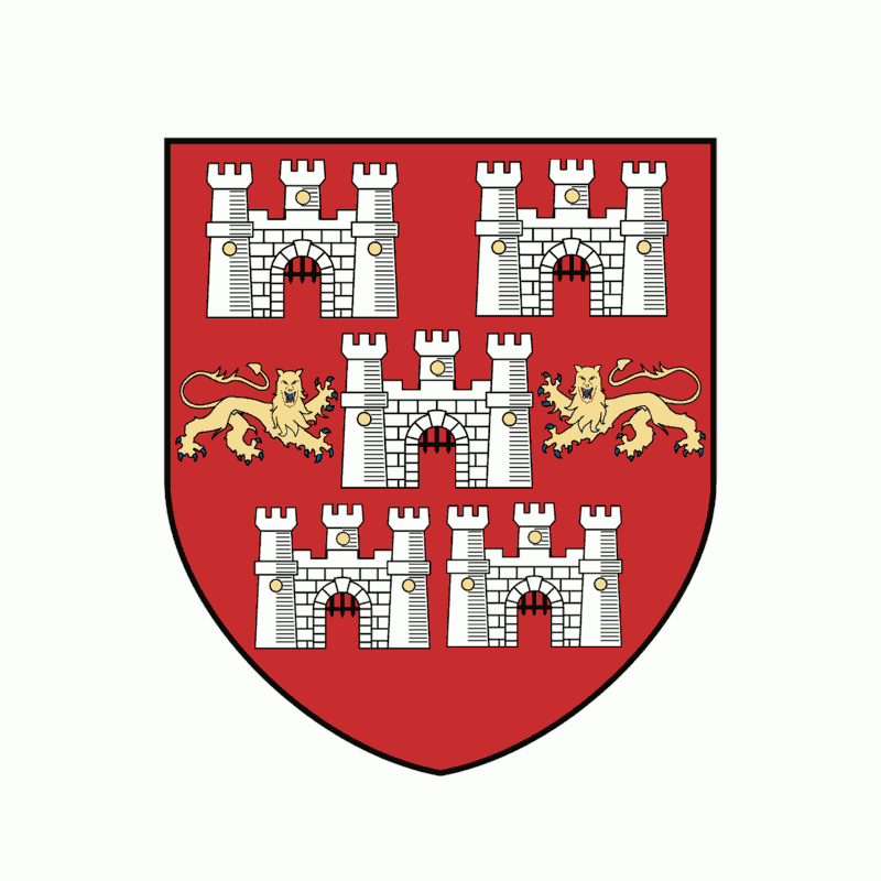 Badge of Winchester