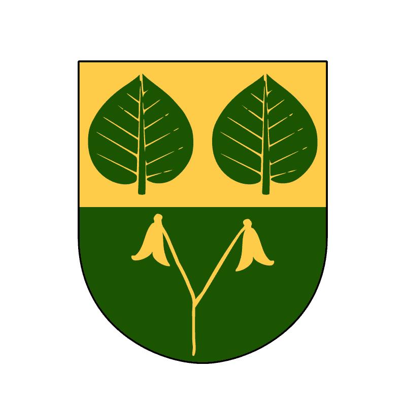 Badge of Älmhults kommun