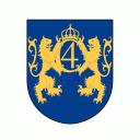 Kristianstads kommun