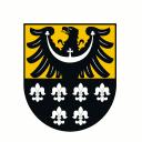powiat trzebnicki