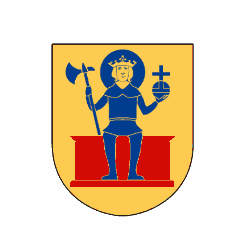 Badge of Norrköping