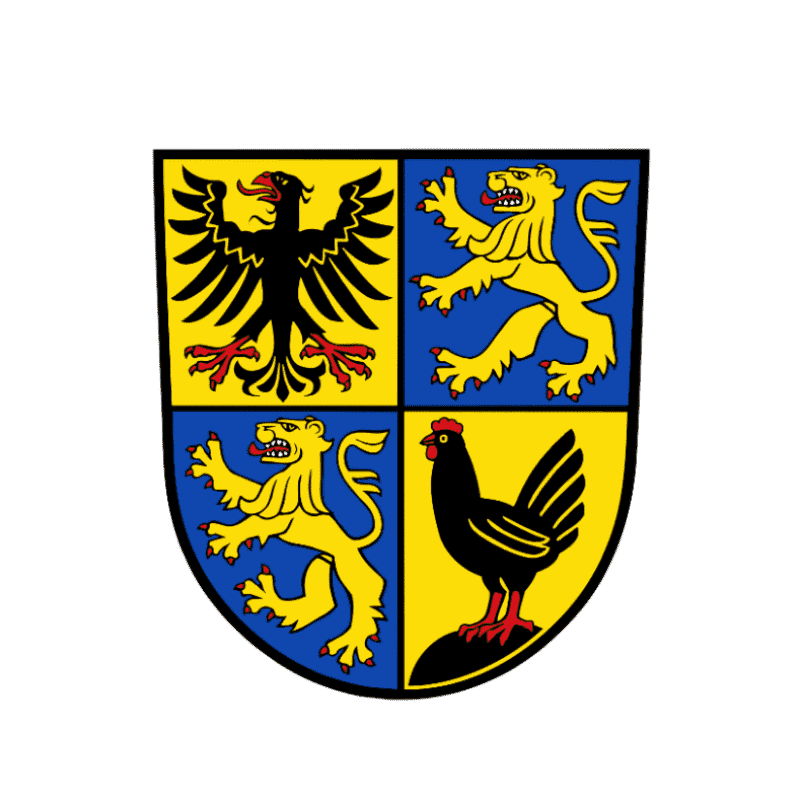 Ilm-Kreis