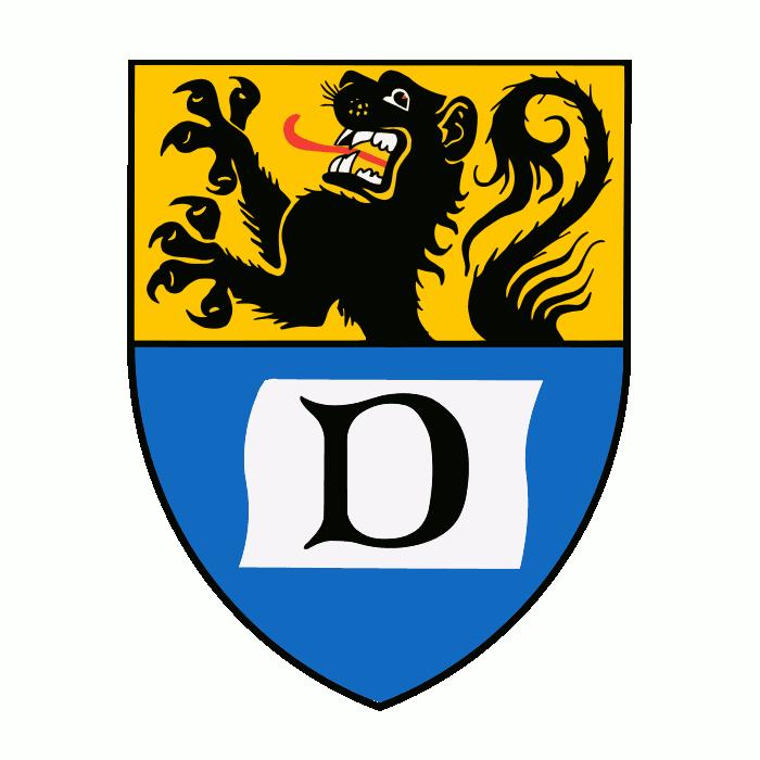 Badge of Kreis Düren