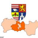 District of Košice - okolie