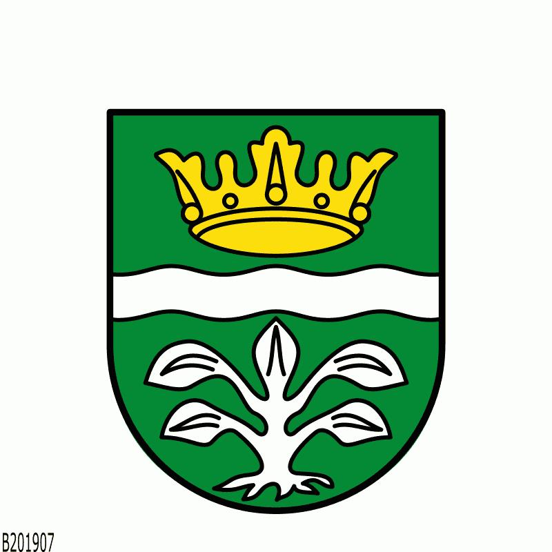 Badge of Landkreis Mayen-Koblenz