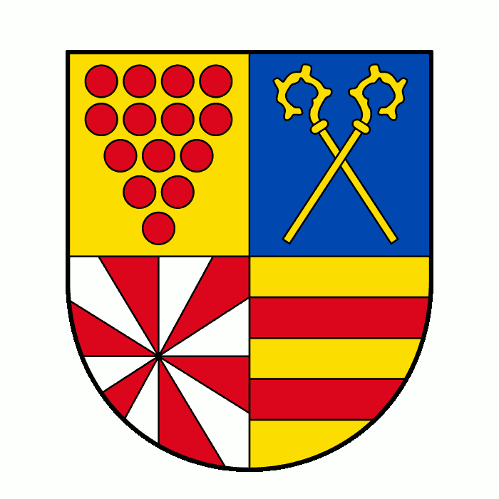 Badge of Brohltal