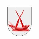 Söderhamns kommun