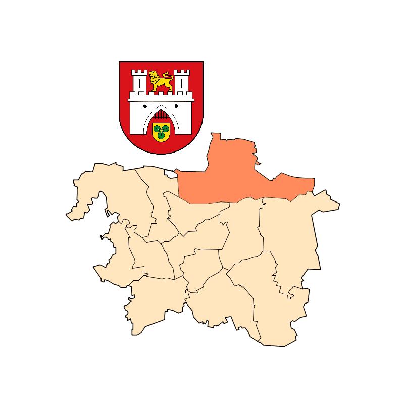 Bothfeld-Vahrenheide