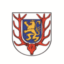 Sondershausen
